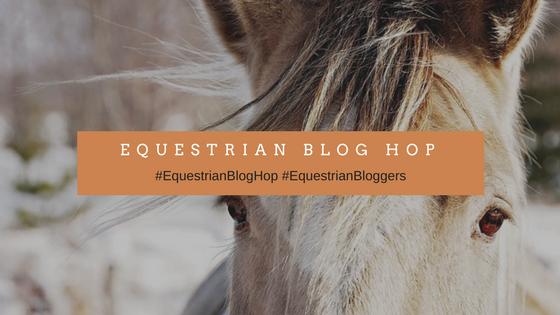 Equestrian-Blog-Hop-1-1